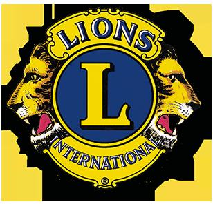 Rappahannock Lions Club