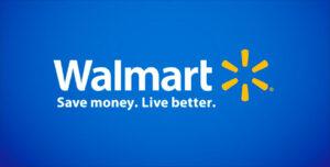 Shop Walmart.com